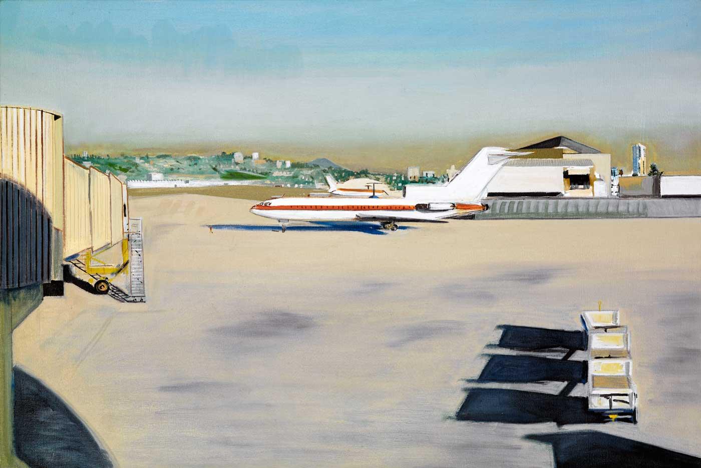 main_airport-view.jpg