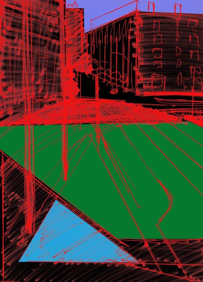 mixed_kettner-varation.jpg